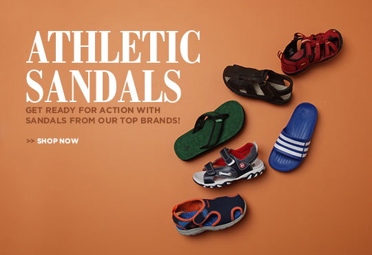 athletic-sandals_boys-lp_flat