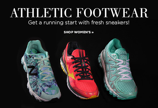 Nike Air Max 2013 Women Green Black Gym Shoes.jpg