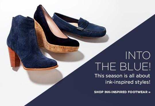 shoes-bluewomensdress