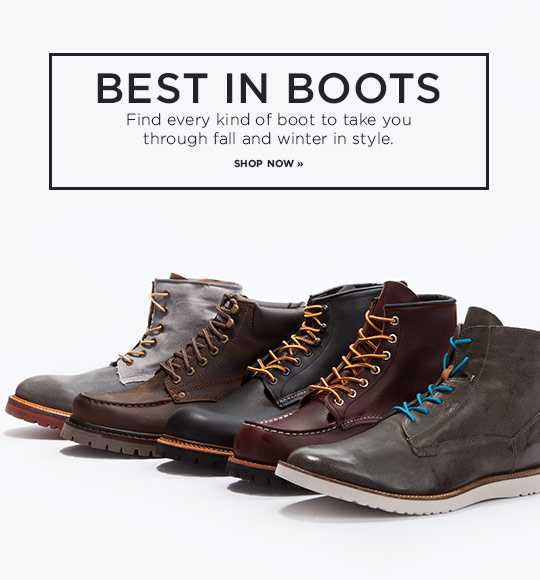 Shop online for Men's Dress Shoes at venchik.ml Find wingtips, oxfords & derbys from top designers. Free Shipping. Free Returns. All the time.
