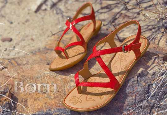 born_womens-sandals-lp_co-op