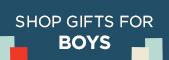 boys-gifts-holiday