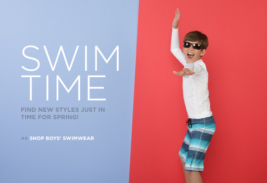 swimwear_boys-lp_flat
