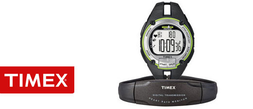 timex_running-accessories-lp_brandAd