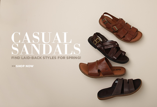 Zappos Mens Sandals Sale 113