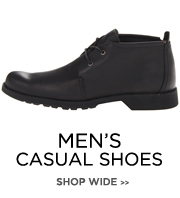 Zappos Mens Extra Wide Shoes