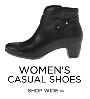 Wide Calf Boots Keep You Comfortable