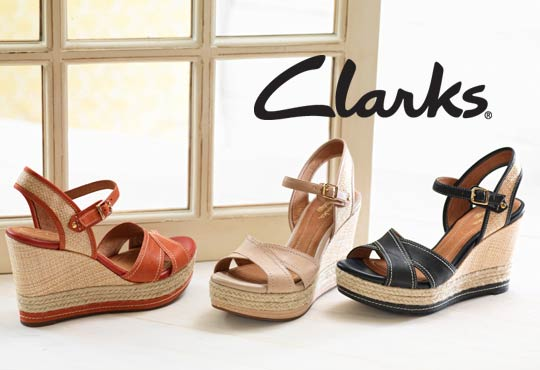 clarks_womens-shoes-lp_co-op