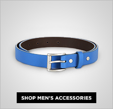 shop_mens_accessories