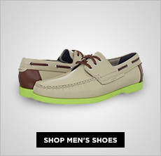 shop_mens_shoes