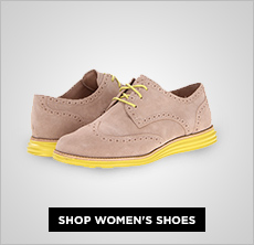 Cole Haan Shoes, Clothing, Handbags, Loafers | Zappos.com