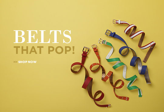 colorful-belts_belts-lp_flat