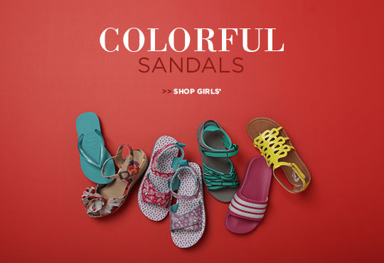 colorful-sandals_girls-shoes-lp_flat