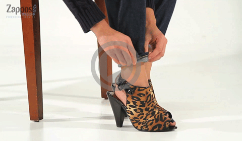 Ways to Cuff Your Jeans
