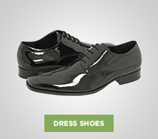 Zappos Mens Dress Shoes   Dkny Sandals