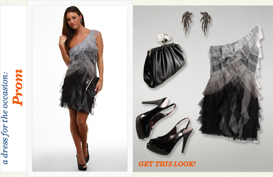 Special Occasion Dresses - LightInTheBox - Global Online Shopping