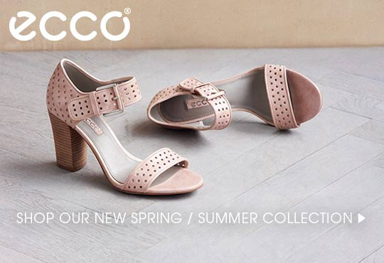ecco_womens-sandals-lp_co-op