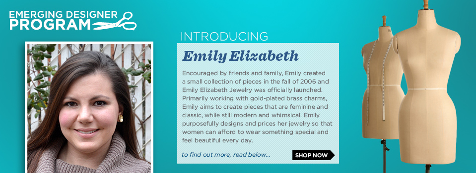 emily-elizabeth-hero