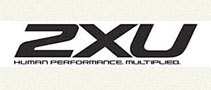 2xu-featured-brand