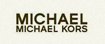 Michael Michael Kors Plus