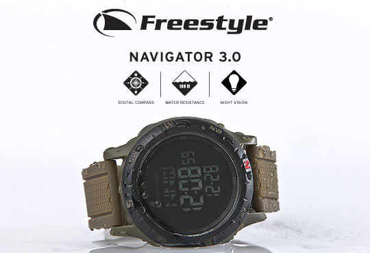freestyle_outdoor-lp-co-op