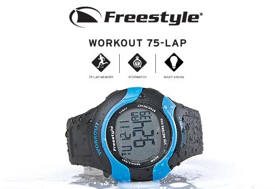 freestyle_running-accessories-lp_hero_coop