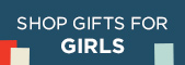 girls-gifts-holiday