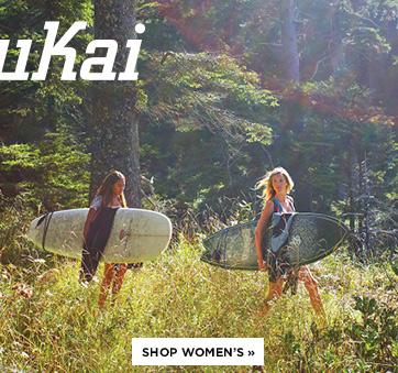 Olukai Henna and Silt Heleuma Leather Women's Shoes