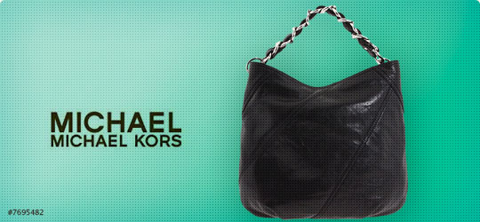 Michael Michael Kors Collette Large Shoulder Sharon Hobo