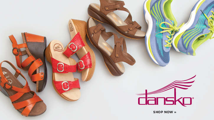 Wearing Dansko Clogs. Dansko Shoes Outlet Sandals