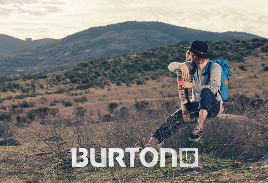 burton-sporting-goods-lp-Co-op