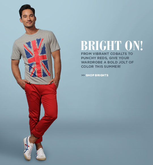 bright-on-mens-lp-model