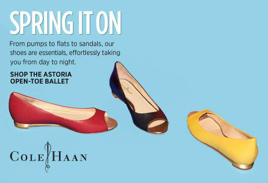 cole-haan_flats-lp_co-op