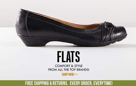 Women s Shoes, Shoes For Women. Shipped FREE