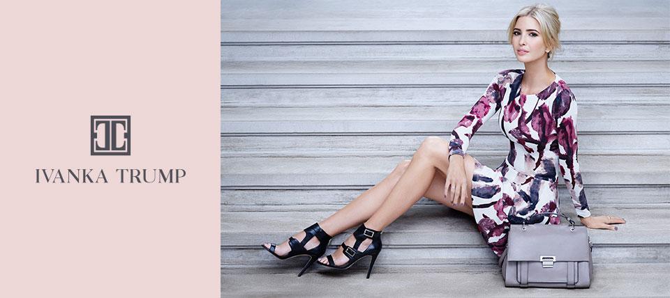 Ivanka Trump Shoes, Ba... Ivanka Trump Shoes