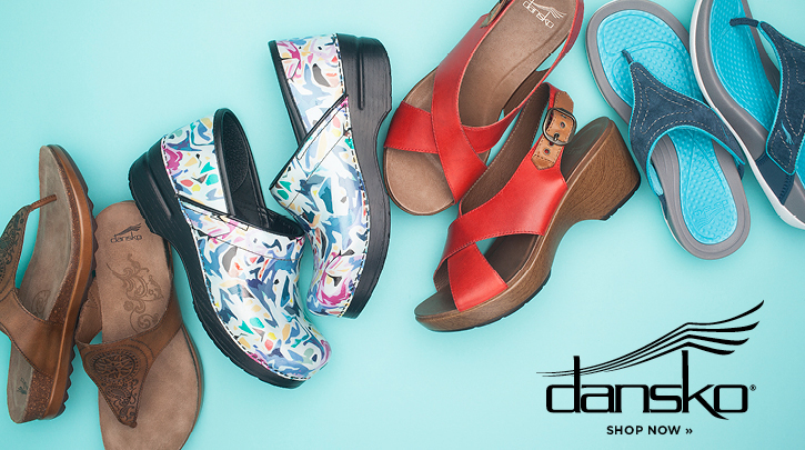 dansko shoes - Shop for and Buy dansko shoes Online