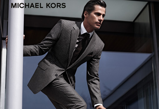 4f8aed50d42 Girls clothing stores. Michael kors clothes for women