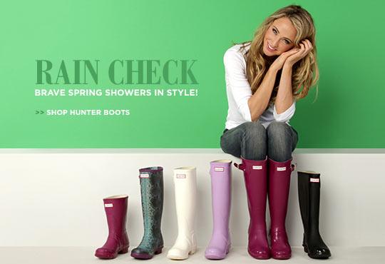 rain-check_rain-boots-lp_model