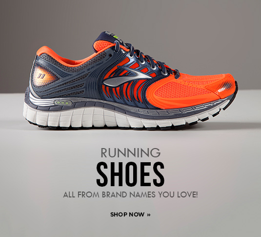 Online Shoes, Clothing, Free Shipping and Returns| Zappos.com