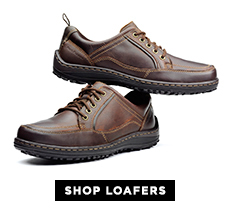 promo-hushpuppies-loafers