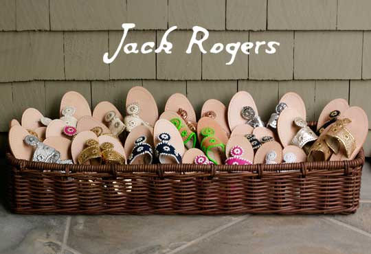 jack-rogers_womens-shoes-lp_co-op