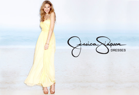 jessica-simpson_special-occasion-lp_co-op