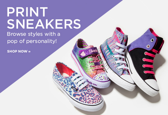 Kids And Girls Shoes: Kids Shoes Websites