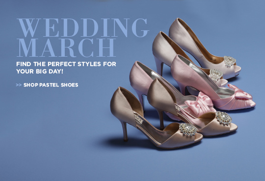 pastels-wedding_bridal-shoes-lp_flat