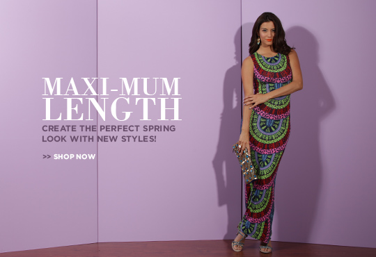 maxi-dresses_clothing-lp_model