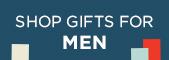mens-gifts-holiday