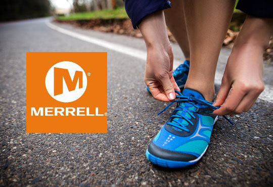 Altra_Eve_Barefoot_Running_Shoes-006.jpg?mtime=1336404105