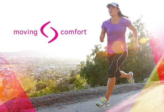 moving-comfort_running-central-lp_co-op