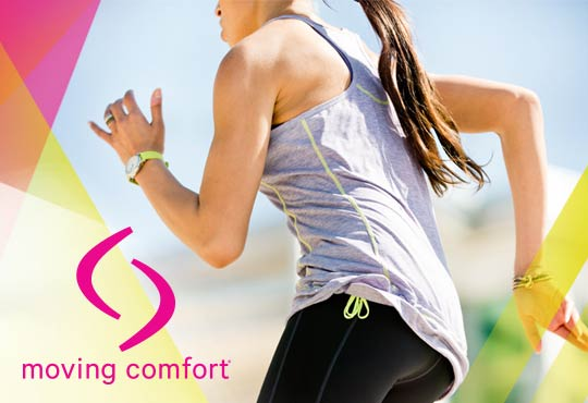 moving-comfort-running-clothing-lp_co-op
