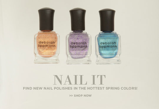 nail-it_beauty-lp_co-op